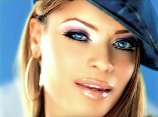 Jay z dating blu cantrell