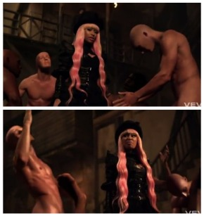 Turn-Me-On-Nicki-Minaj