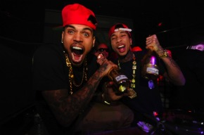 Chris-Brown-Tyga-Cameo