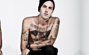 yelawolf-tattoos