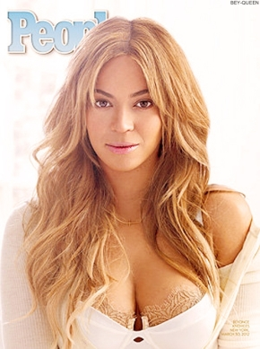 Beyonce-People-Most-Beautiful-2