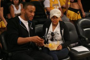 Meagan-Good-Courtside-Loving