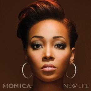 monica-new-life-deluxe1