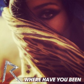 rihanna-where-been1-e13349475122871