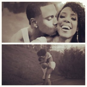 Trey-Songz-and-Kelly-Rowland-Heart-Attack-Video