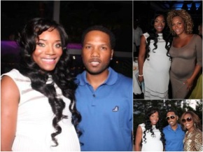 Yandy-Smith-Baby-Shower