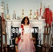 Beyonce-Bow-Down-600x597