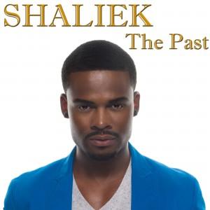Shaliek-The-Past-300x3001